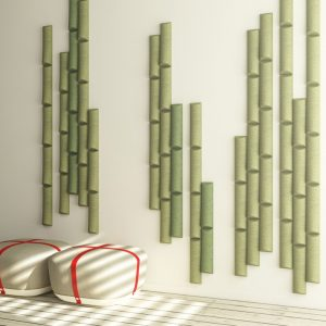 bamboo MadeDesign