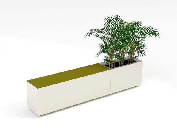 ZELL II - Bancos, Cadeiras & Vasos Criativos   MadeDesign Portugal