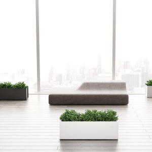 CREPE - Vasos para Plantas Criativo | MadeDesign Portugal