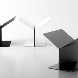 MOTT - Revisteiro Metálico - Expositor Criativo | MadeDesign Portugal