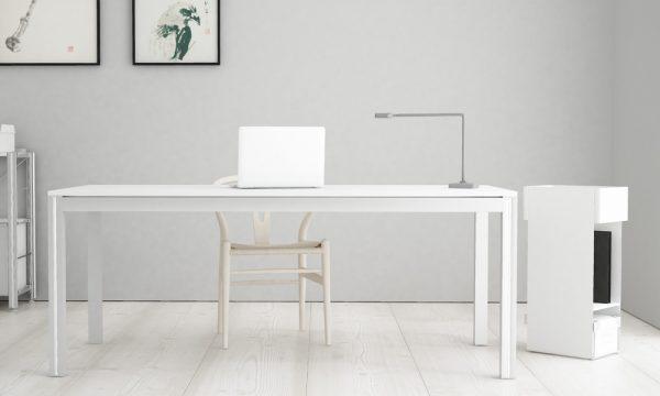 NASKI - Mesas Criativas - Mobiliário Complementar | MadeDesign Portugal